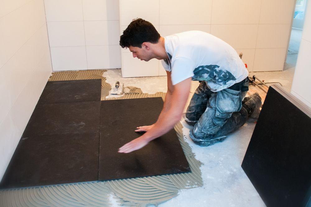 Ikea Badkamer Wandlamp ~ Sanitair Tegelcentrum Weert Tegels En Badkamers  Share The Knownledge
