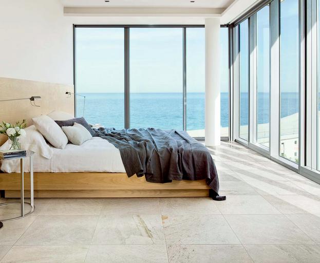 http://www.vloertegelsvolendam.nl/images/detailed/0/floorgres-tegels-slaapkamer-walks-white.png